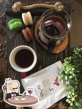 Foto de Foursquare