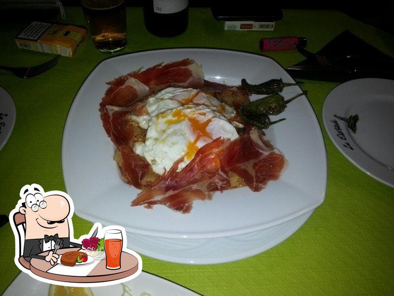 Foto de Restaurante Mediterraneo Marco & Bo
