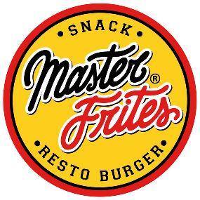 Master Frites
