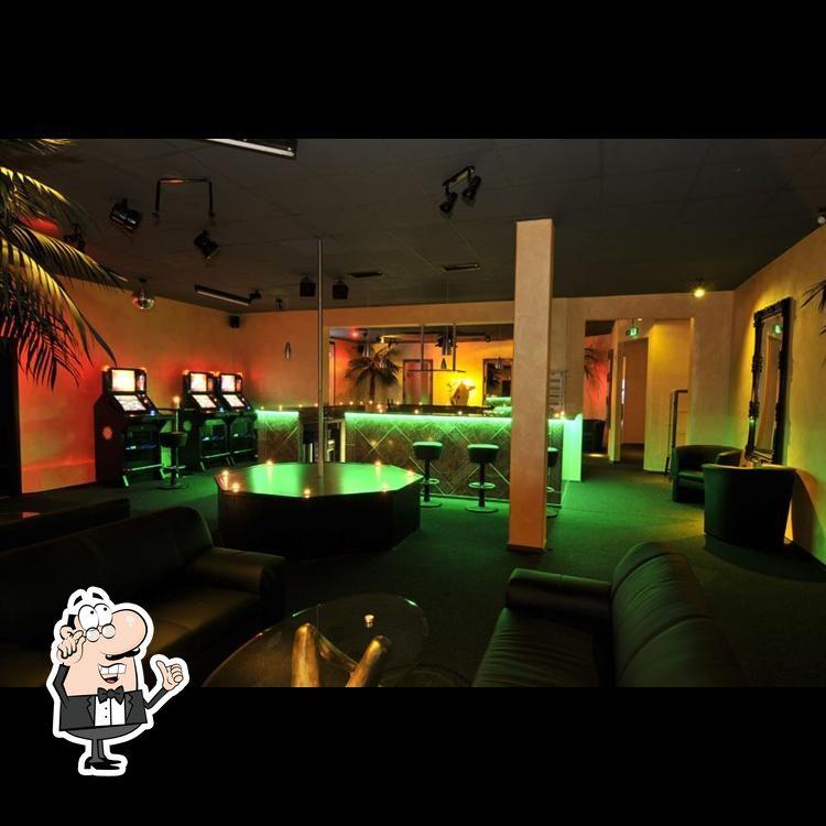 Fkk club offenburg