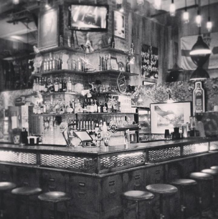 Foto de Mr. Drunke Bar
