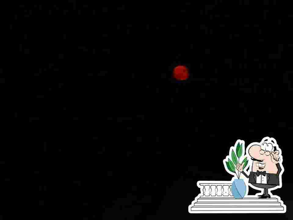 Gli esterni di Luna Rossa