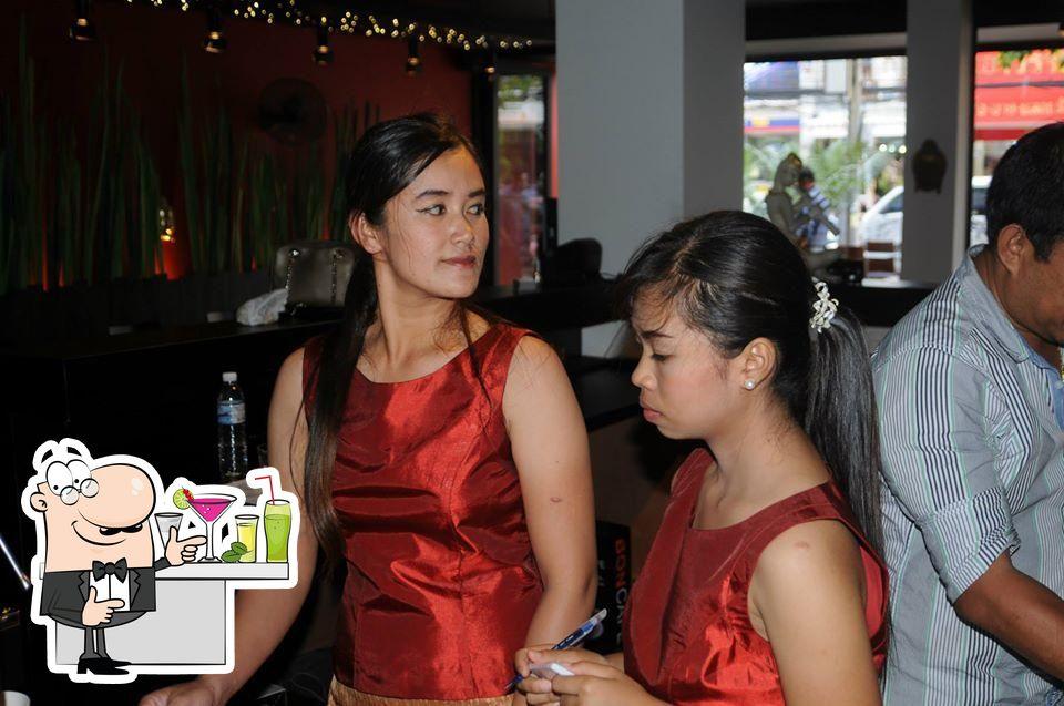 Фотография Mai Thai Cuisine