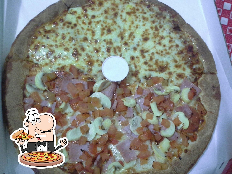 Super Pizza Pan Mandaqui Pizzaria Sao Paulo Av Zumkeller Menu Do Restaurante E Avaliacoes