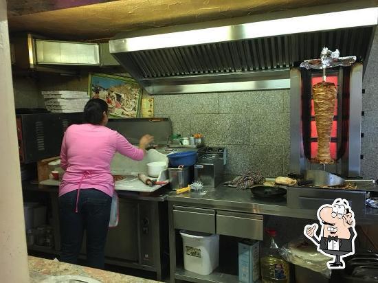 Memo S Grillstadl Pizzeria Oberstdorf Restaurant Reviews