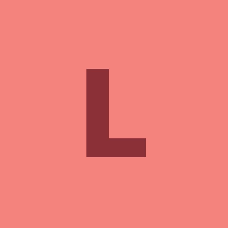 El logo de La Masia
