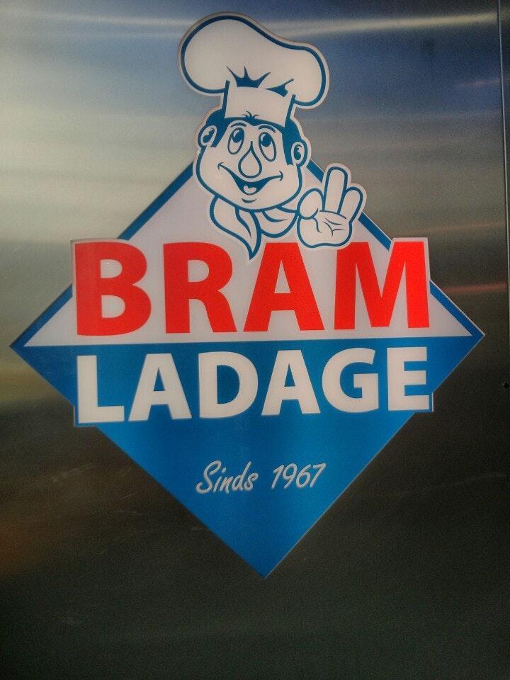 Bram Ladage Rotterdam Kruisplein 155 Restaurant Reviews