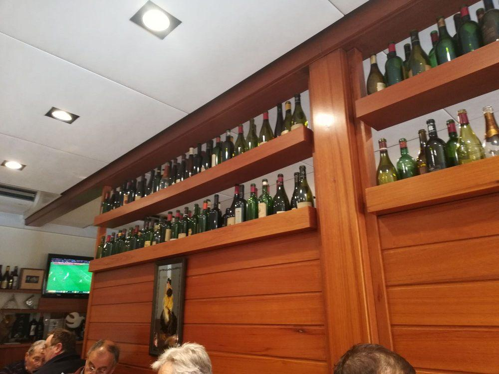 Foto de Restaurant Can Roca