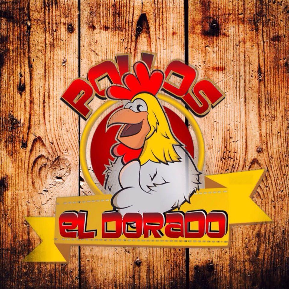 Este es el anuncio de Pollos El Dorado