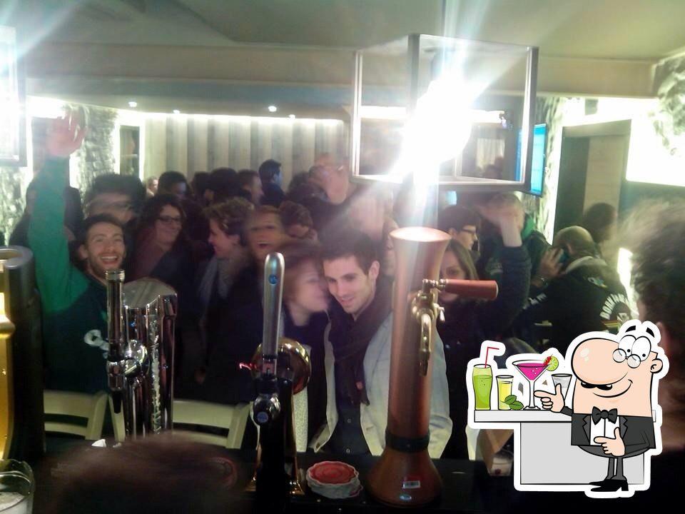 OutSider Pub photo
