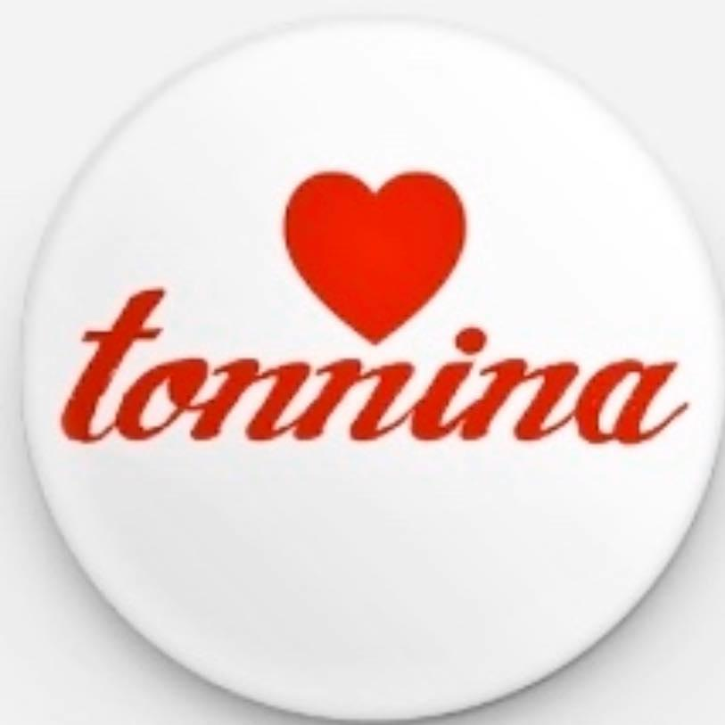 The brand of Tonnina