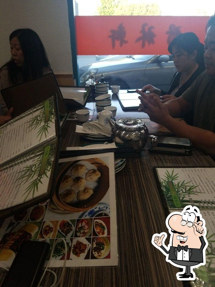 Xlb Kitchen In Cupertino Restaurant Menu And Reviews
