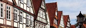 Wienhausen