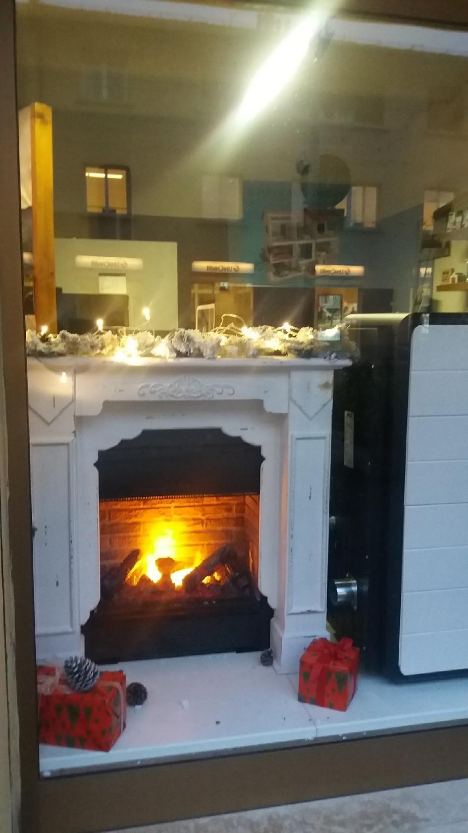 Camini E Stufe Emilia Romagna il focolare caminetti, barbecue e stufe, bologna - menu e