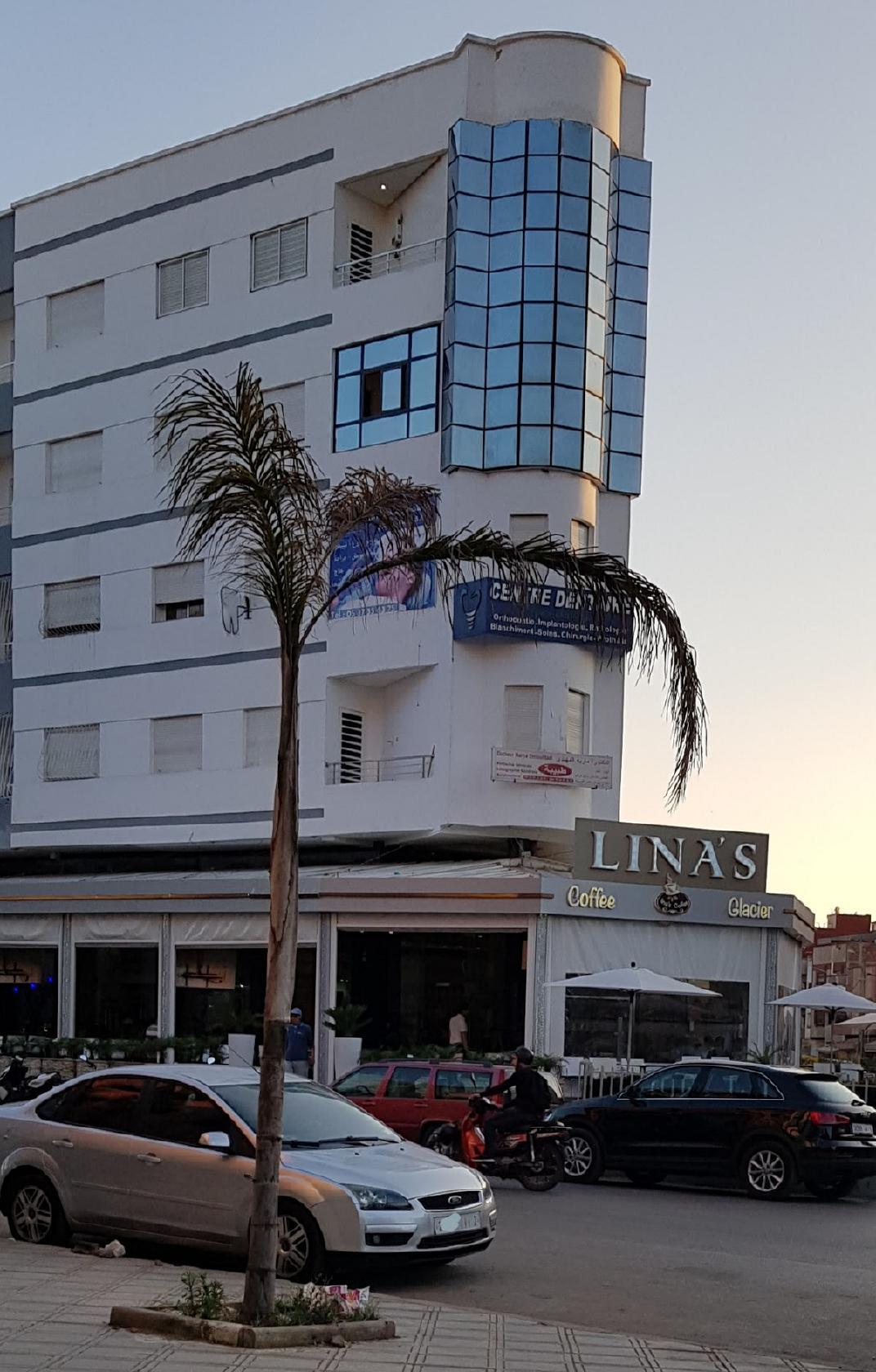 Kenitra Gharb Chrarda Beni Hssen Morocco café linas cafe, kenitra - restaurant reviews