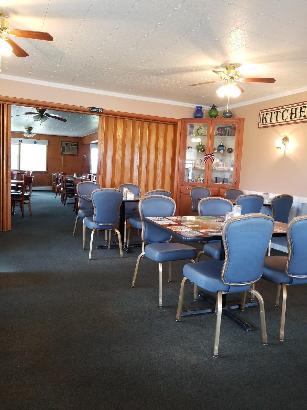 Mccullough S Kitchen Table In Sandy Lake Restaurant Reviews