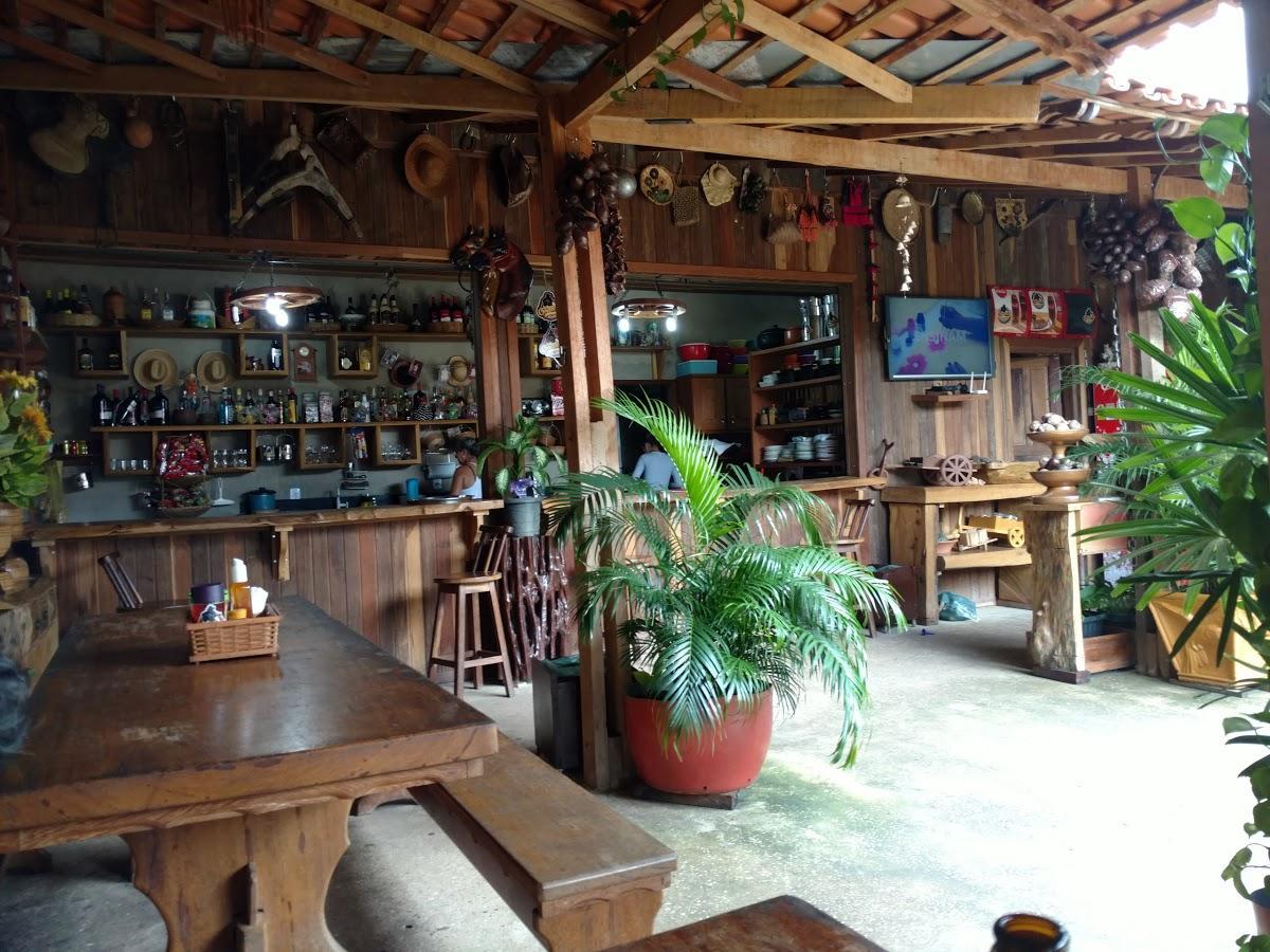 Restaurante Cordeiros Acailandia Avaliacoes De Restaurantes