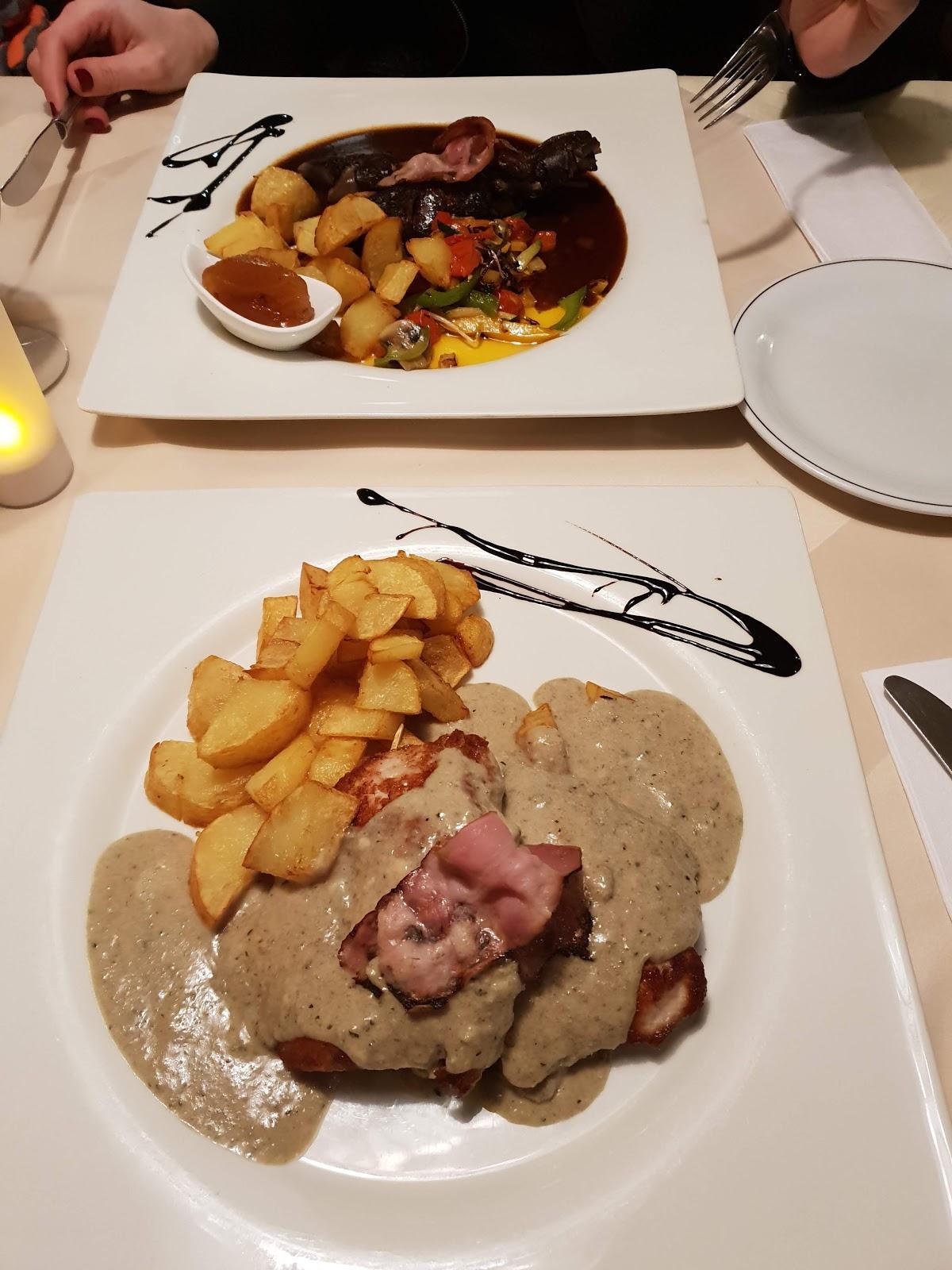 Gasthaus Zapfel photo