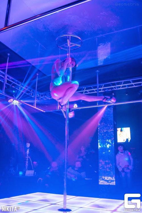 Мужской клуб иваново работа во владивостоке ночной клуб