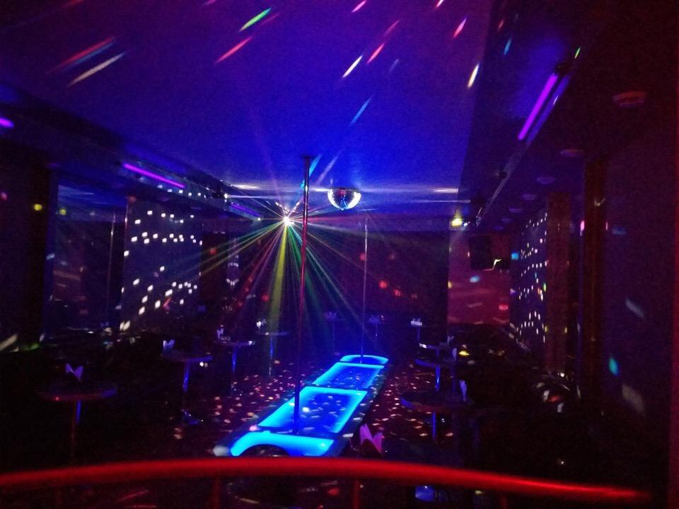 Брест ночные фантазии клуб охранник красноярск в ночной клуб