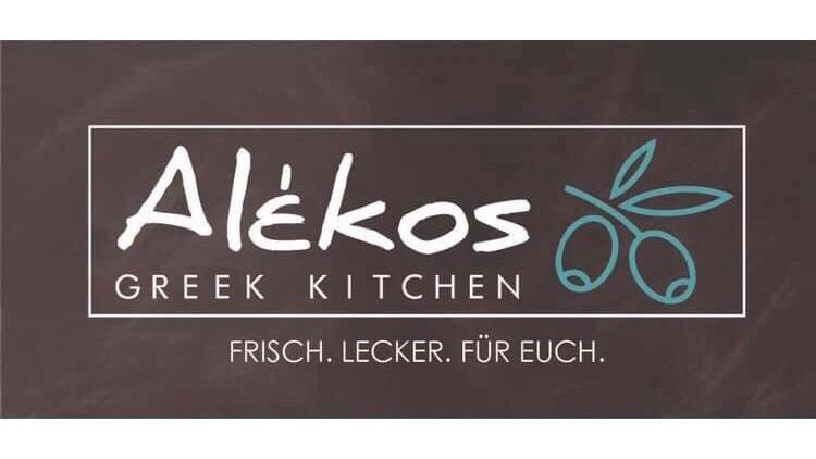 Alekos Greek Kitchen Restaurant Wesel Restaurantbewertungen