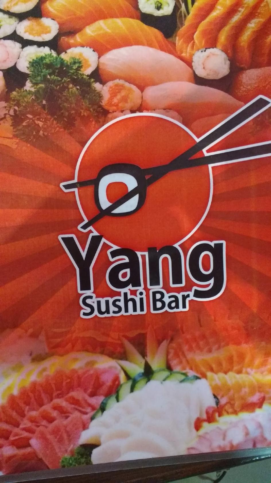 Yang Sushi Bar foto