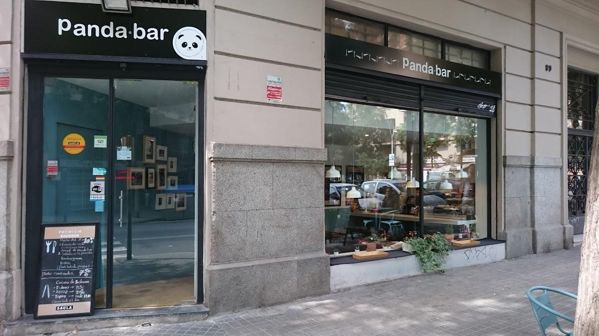 The Best Asian restaurants in Barcelona Barcelona-Home