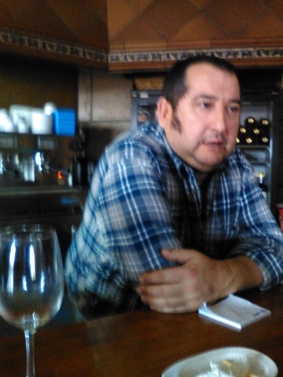 Bar La Parrilla Villalobón Opiniones Del Restaurante