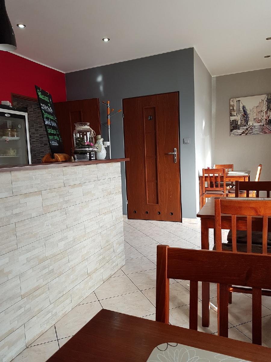 Kuchnia Z Klasa Restaurant Lipno Restaurant Reviews