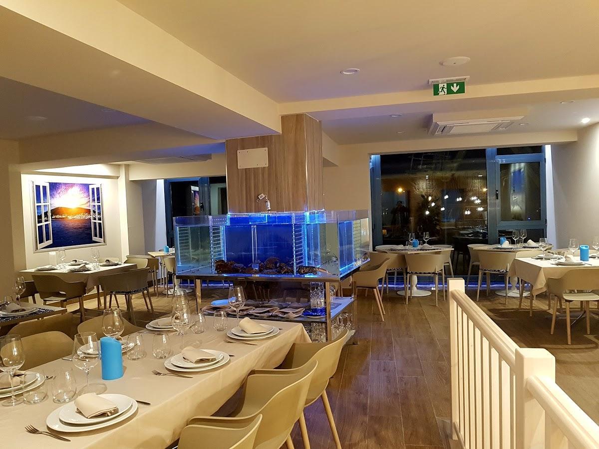 Foto de Restaurante Anduriña