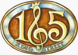 185 King Street photo