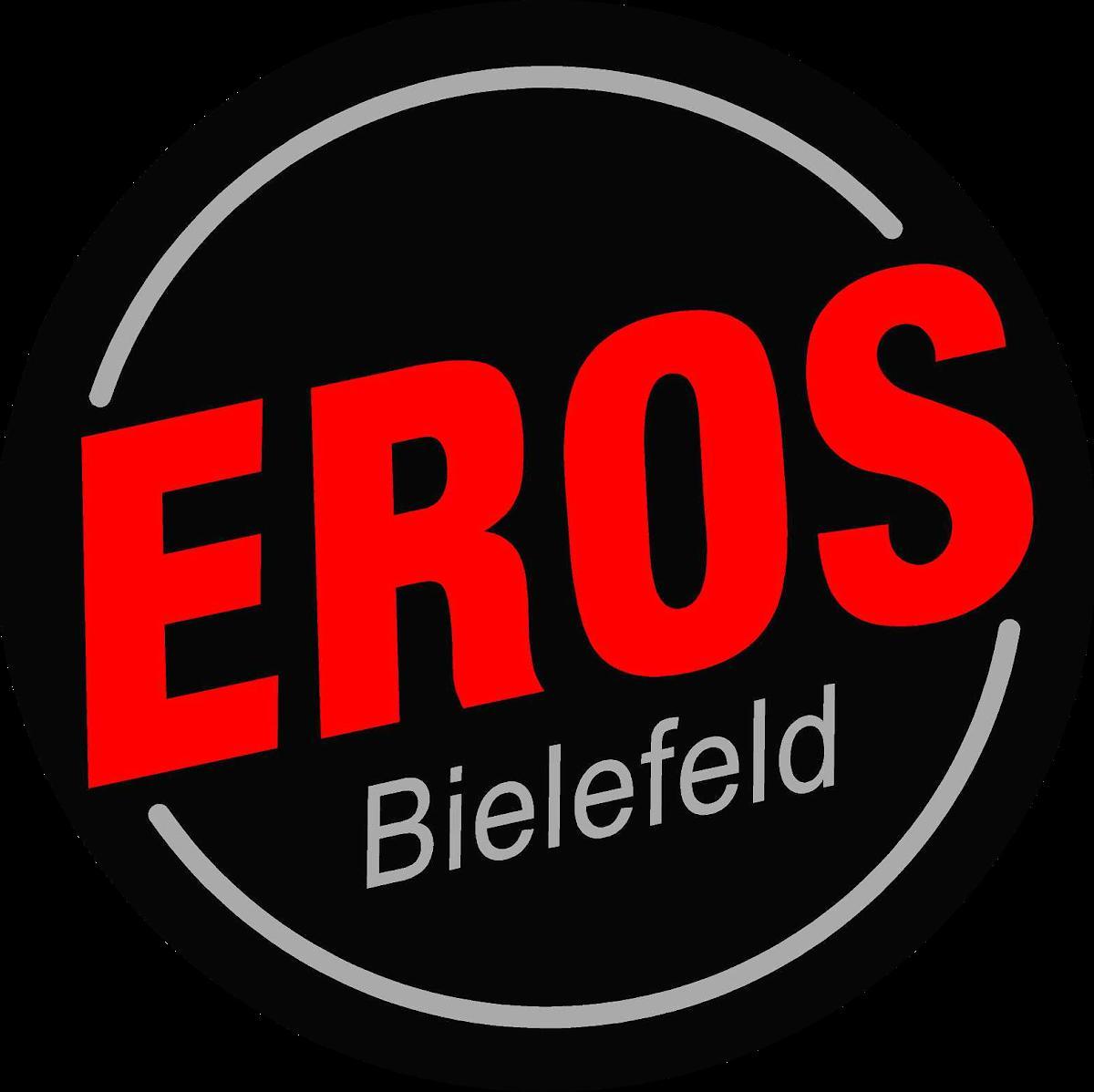Bielefeld eros Betaine lipids