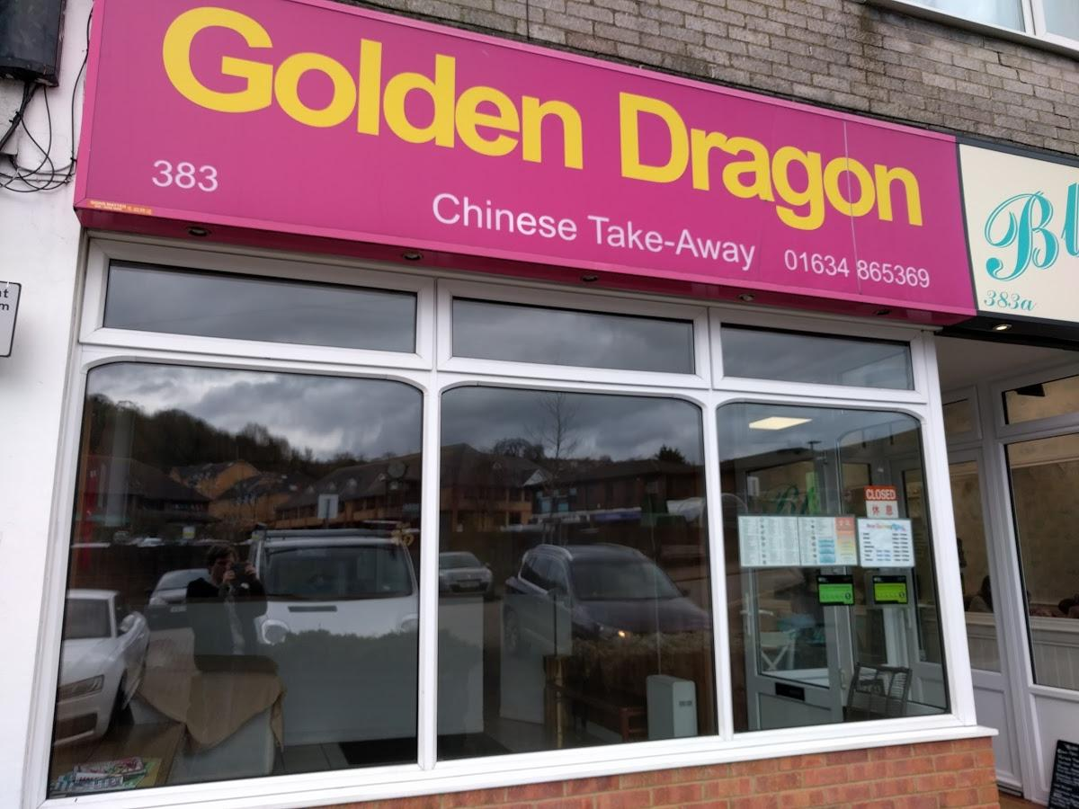 Golden dragon chinese walderslade village professional athletes that used steroids