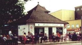 Eiscafe Fischer Foto