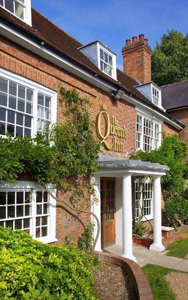 The Queen's Inn photo