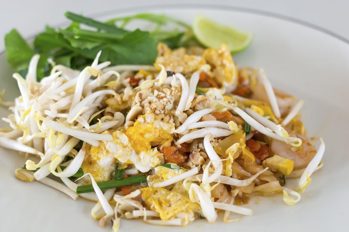 Yod Siam Thai Cuisine photo