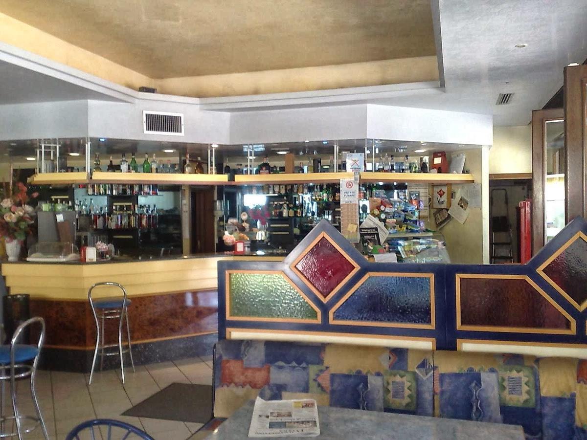 BAR Centrale, Pernumia - Recensioni del ristorante