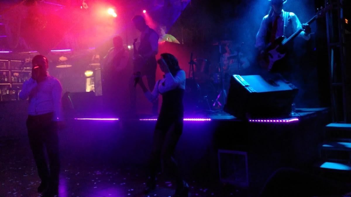 Клуб ночной туймазы эротические фото российского шоу бизнеса