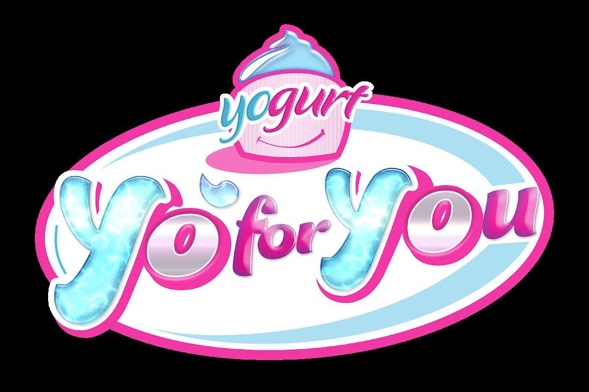 Foto de Heladería y Yogurtería Artesanal YOFORYOU