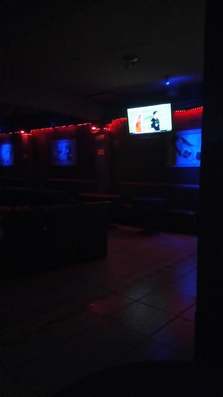 nogales strip club