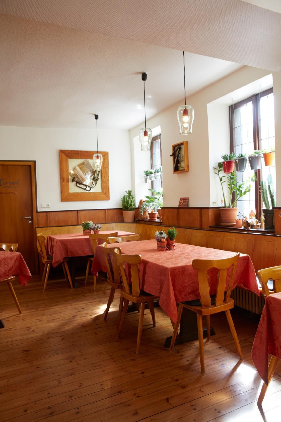 Foto de Klosterstüb'l