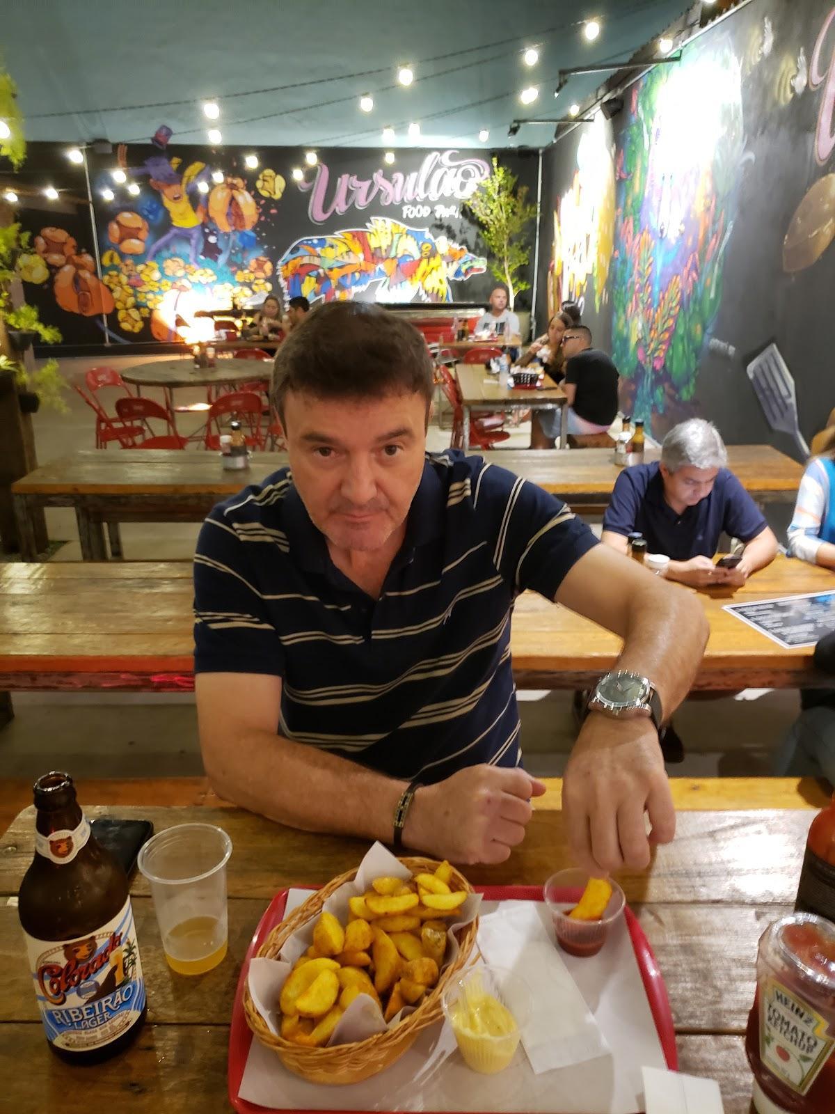 Foto de Oli Bar Emporio