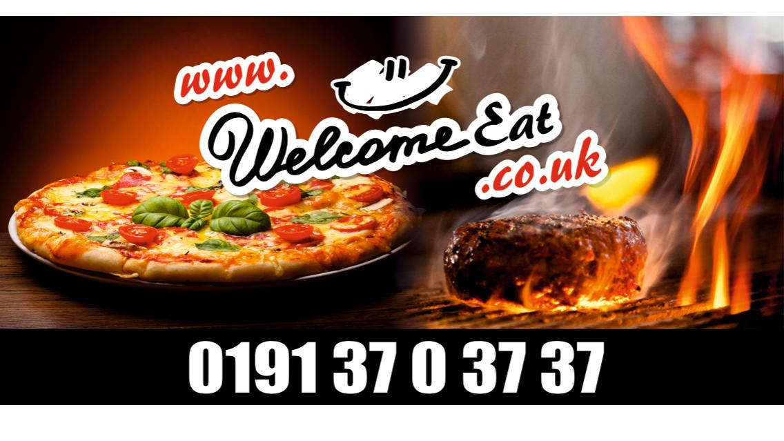 Welcome At Welcomeeatcouk In Pelton Restaurant Menu And Reviews