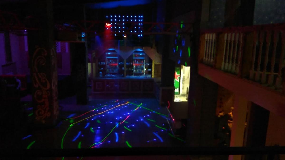 Невьянск ночные клубы клубы в красноярске ночные