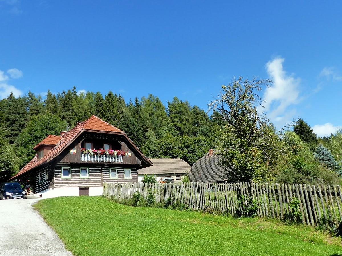 Engelsdorf (Weitensfeld im Gurktal) Wettervorhersage 24