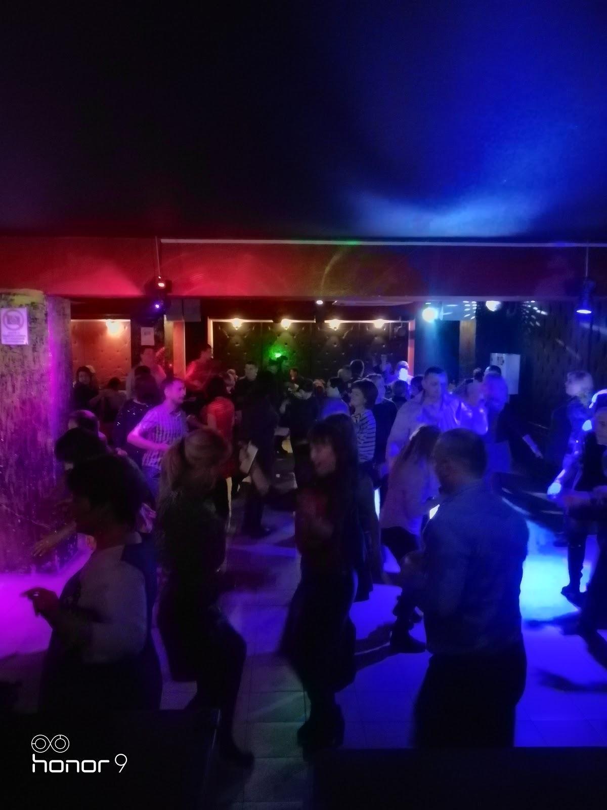 Ночной клуб синтез стерлитамак бессонница тольятти ночной клуб онлайн
