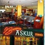 Brasserie Askur photo