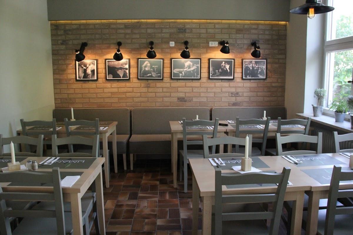 Taverna Limani photo