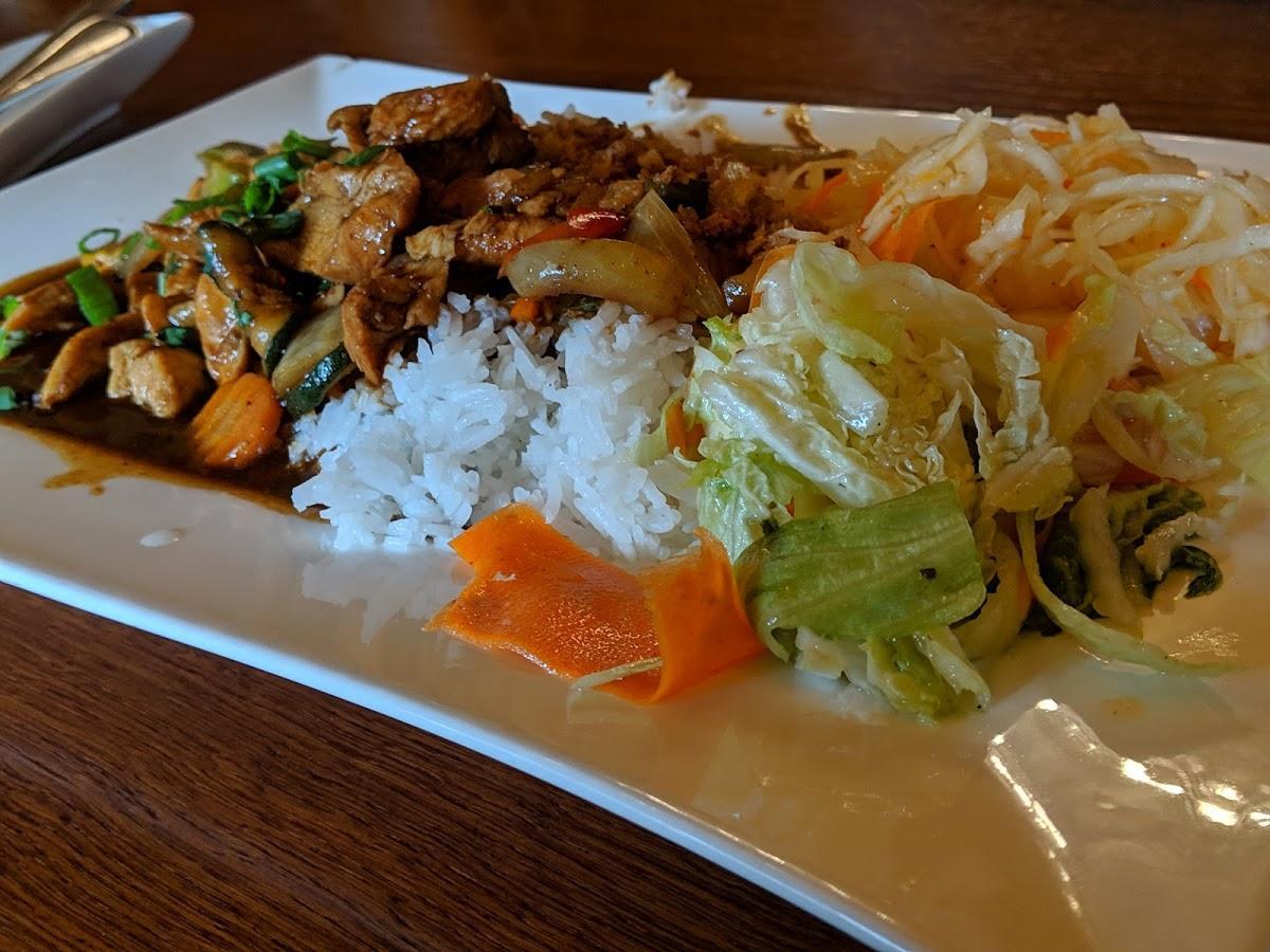 Kuchnia Wietnamsko Chinska Restaurant Biala Podlaska Restaurant Reviews