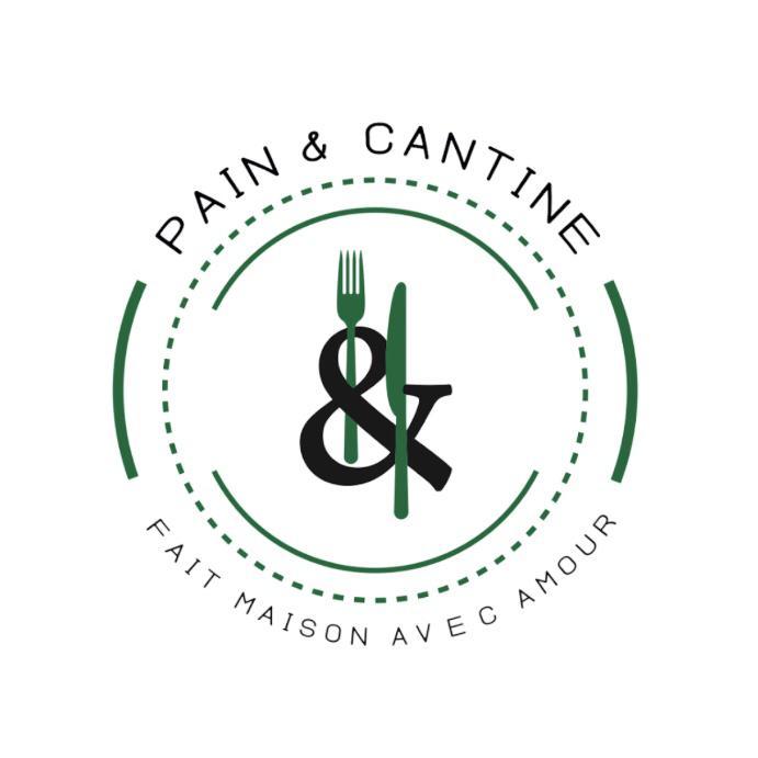 Pain & Cantine Boulangerie Traiteur, Marseille - Restaurant menu ...